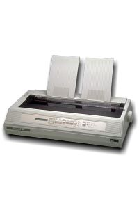 Ibm proprinter iii xl